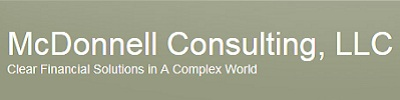 McDonnell Consulting, LLC
