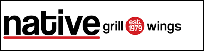 Native Grill - Ahwatukee
