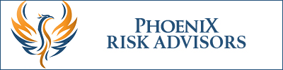 Phoenix Risk Advisors